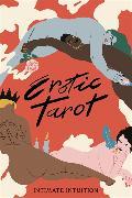 Cover-Bild zu Erotic Tarot von Fate, The Fickle Finger of