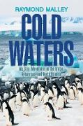 Cover-Bild zu Malley, Raymond: Cold Waters