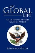 Cover-Bild zu Malley, Raymond: My Global Life