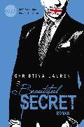 Cover-Bild zu Lauren, Christina: Beautiful Secret (eBook)