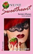Cover-Bild zu Online-Sweetheart (eBook) von Hübner, Matthias