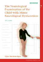Cover-Bild zu Hadders-Algra, Mijna: The Neurological Examination of the Child with Minor Neurological Dysfunction (eBook)