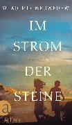 Cover-Bild zu Medwedew, Wladimir: Im Strom der Steine (eBook)