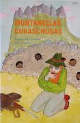Cover-Bild zu Muntanellas Curaschusas von Lehner-Schwitter, Natalia
