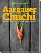 Cover-Bild zu Aargauer Chuchi von Haefeli, Alfred