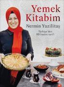 Cover-Bild zu Içmek von Yazilitas, Nermin
