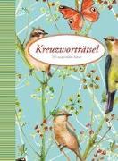 Cover-Bild zu Rätsel Deluxe Bd.16