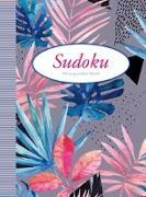 Cover-Bild zu Sudoku Deluxe Bd. 15