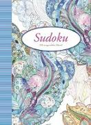 Cover-Bild zu Sudoku Deluxe Bd. 18