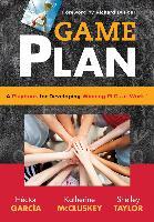 Cover-Bild zu Garcia, Hector: Game Plan (eBook)