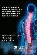 Cover-Bild zu Pluttlitz, Cristhian: Desarrollo y validación de un modelo de elementos finitos del segmento lumbar L4-L5-S1 para estudio biomecánico de la columna vertebral (eBook)