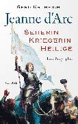 Cover-Bild zu Krumeich, Gerd: Jeanne d'Arc