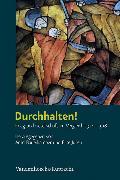 Cover-Bild zu Bauerkämper, Arnd (Hrsg.): Durchhalten! (eBook)