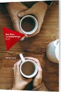 Cover-Bild zu Der Ehe-Vorbereitungs-Kurs (Teilnehmer, neu) * VK 3,95