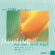 Cover-Bild zu Neue Liebe, neues Leben (Audio Download) von Bögel, Hans-Peter