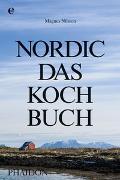 Cover-Bild zu Nordic-Das Kochbuch von Nilsson, Magnus