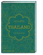 Cover-Bild zu Thailand - Das Kochbuch von Gabriel, Jean-Pierre
