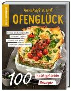 Cover-Bild zu Einfach Hausgemacht - Ofenglück: Herzhaft & süß von Einfach Hausgemacht (Hrsg.)
