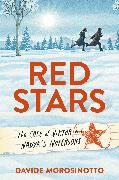 Cover-Bild zu Morosinotto, Davide: Red Stars