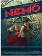 Cover-Bild zu Morosinotto, Davide: Nemo