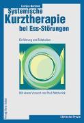 Cover-Bild zu Nardone, Giorgio: Systemische Kurztherapie bei Ess-Störungen