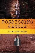 Cover-Bild zu Possessing Jessie (eBook) von Springer, Nancy