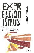 Cover-Bild zu Innovation (eBook) von Hartisch, Sophie-C.
