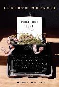 Cover-Bild zu Moravia, Alberto: Conjugal Love