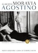 Cover-Bild zu Moravia, Alberto: Agostino