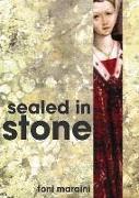 Cover-Bild zu Maraini, Toni: Sealed in Stone