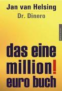 Cover-Bild zu Das 1-Million-Euro-Buch von Helsing, Jan van