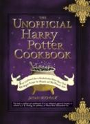 Cover-Bild zu Unofficial Harry Potter Cookbook (eBook) von Bucholz, Dinah