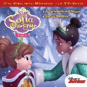 Cover-Bild zu Disney / Sofia die Erste - Folge 11 (Audio Download) von Bingenheimer, Gabriele