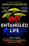Cover-Bild zu Entangled Life (eBook) von Sheldrake, Merlin