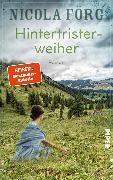 Cover-Bild zu Hintertristerweiher (eBook) von Förg, Nicola