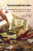 Cover-Bild zu Spekulantenwahn (eBook) von Schößler, Franziska