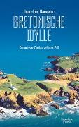 Cover-Bild zu Bretonische Idylle