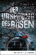 Cover-Bild zu Der Ursprung des Bösen (eBook) von Grangé, Jean-Christophe