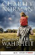 Cover-Bild zu Die andere Seite der Wahrheit (eBook) von Norman, Charity