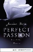 Cover-Bild zu Perfect Passion - Stürmisch (eBook) von Clare, Jessica