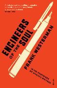 Cover-Bild zu Westerman, Frank: Engineers Of The Soul