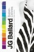 Cover-Bild zu Super-Cannes (eBook) von Ballard, J. G.
