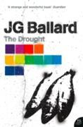 Cover-Bild zu Drought (eBook) von Ballard, J. G.