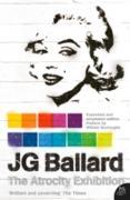 Cover-Bild zu Atrocity Exhibition (eBook) von Ballard, J. G.