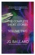 Cover-Bild zu Complete Short Stories: Volume 2 (eBook) von Ballard, J. G.