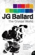 Cover-Bild zu Crystal World (eBook) von Ballard, J. G.