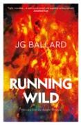 Cover-Bild zu Running Wild (eBook) von Ballard, J. G.