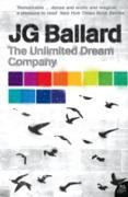 Cover-Bild zu Unlimited Dream Company (eBook) von Ballard, J. G.
