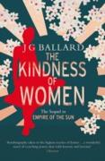 Cover-Bild zu Kindness of Women (eBook) von Ballard, J. G.
