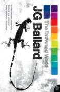 Cover-Bild zu Drowned World (eBook) von Ballard, J. G.